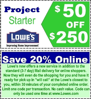 photo regarding Lowes 10% Printable Coupon known as 10 lowes coupon code 2018 / Berlin metropolis nissan discount coupons