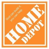 10% OFF @ HD & MENARDS Card Type EXP 10/15/19 Click 4BULK PRICES