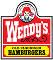 $ Wendy's FREE Combo Meal Voucher NO EXP Click4 BULK Prices