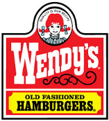 Wendy's FREE Combo Meal Voucher NO EXP Click4 BULK Prices