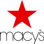 Macy's USA Emailed Save 25% off Entire Online Purchase