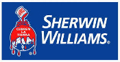 Sherwin Williams Emailed $10 off $50 USE IN STORE ONLY