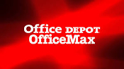 $$ A 20% OFF AT Office Depot Office Max ENTIRE CART EXP 6/16/18