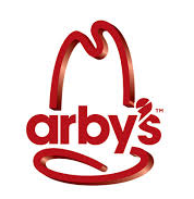 z Arby's FREE Combo Meal Voucher NO EXP Click4 BULK Prices