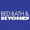 20% OFF a single item at BED BATH & BEYOND Emailed Coupon